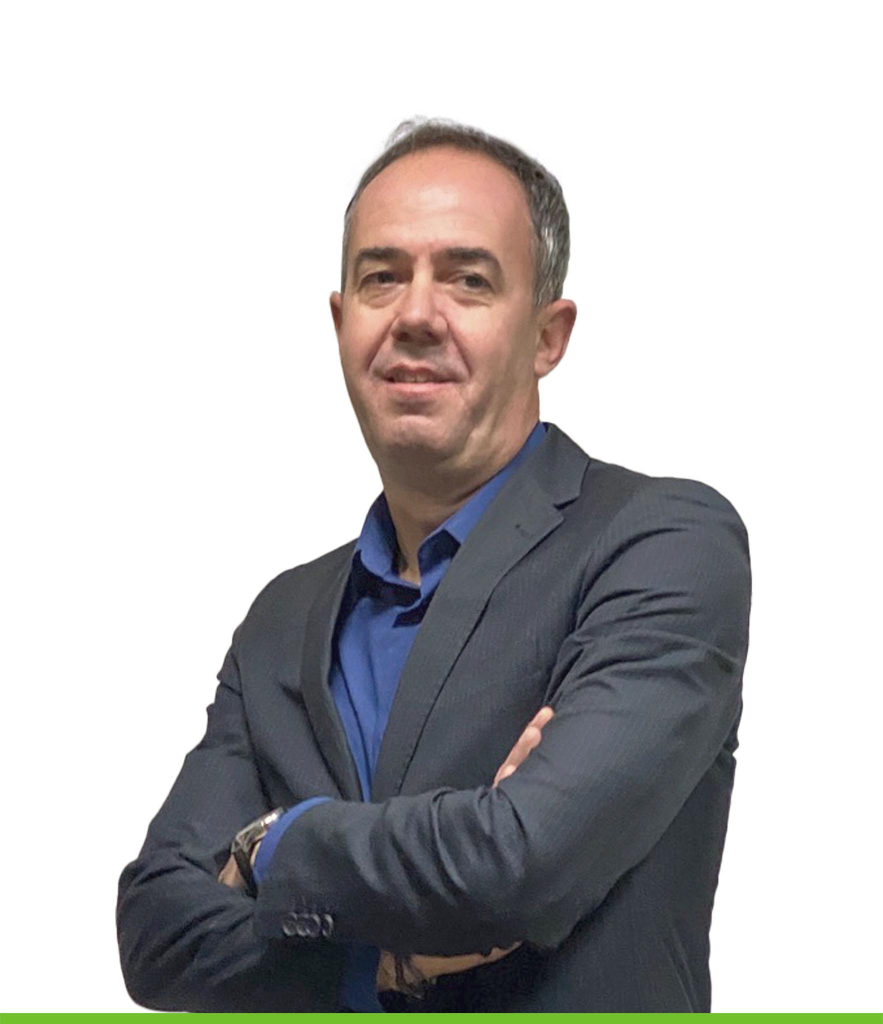 """Director Comercial""""BTT e Sandes de Leitão"""""""