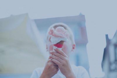 ice-cream_blue