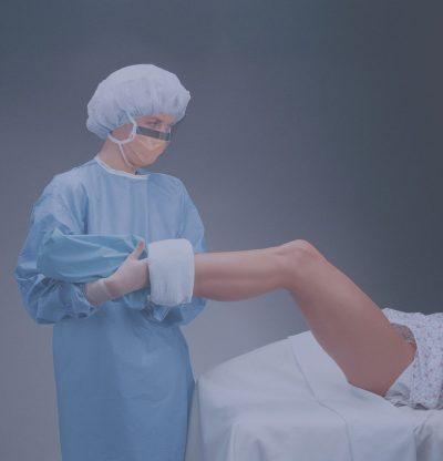 linha-cirurgia-1